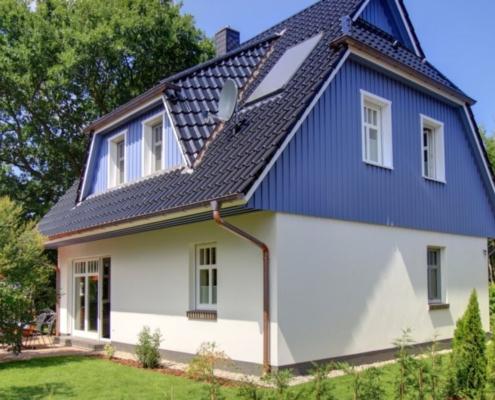Zingst-Ostsee-Ferienhaus.jpg